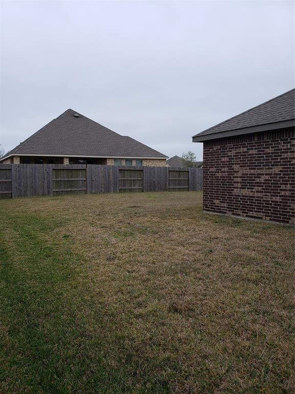 Pending   1910 Copper Knoll Court Houston, TX 77089 13