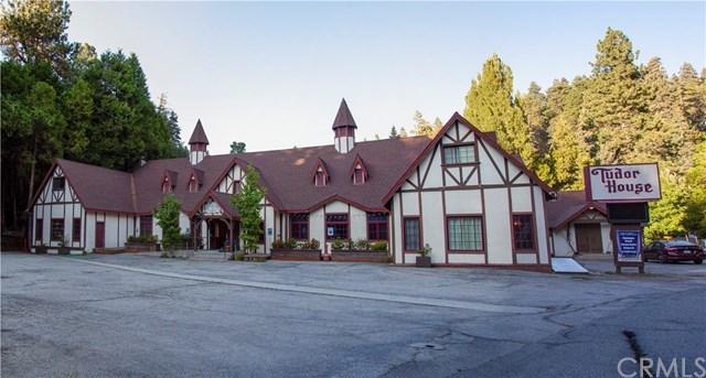 Active | 800 Arrowhead Villa Road Lake Arrowhead, CA 92352 10
