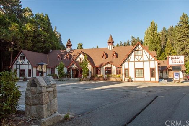 Active | 800 Arrowhead Villa Road Lake Arrowhead, CA 92352 11