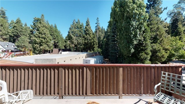 Active | 800 Arrowhead Villa Road Lake Arrowhead, CA 92352 17