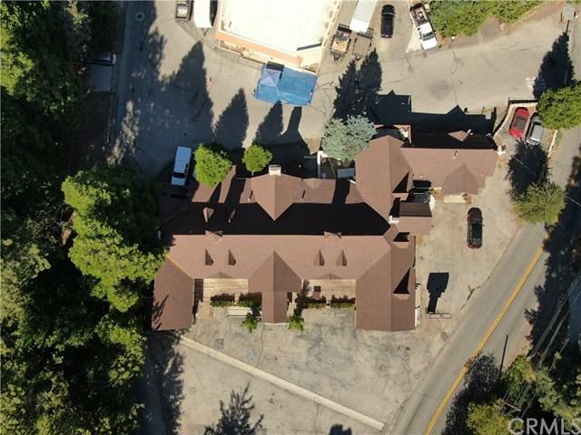 Active | 800 Arrowhead Villa Road Lake Arrowhead, CA 92352 18