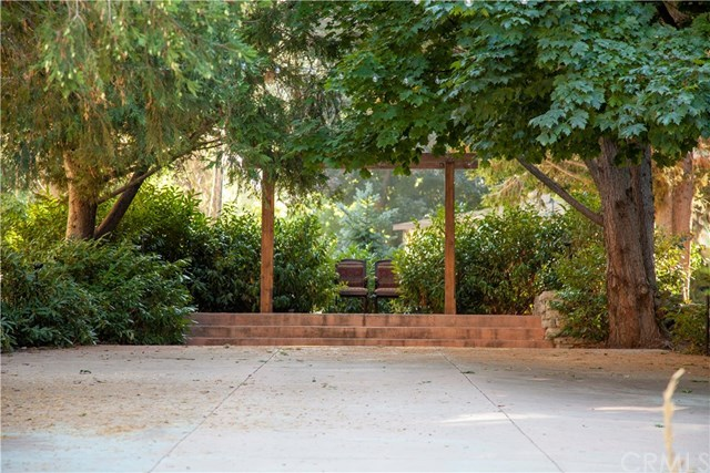 Active | 850 Arrowhead Villa Road Lake Arrowhead, CA 92352 5