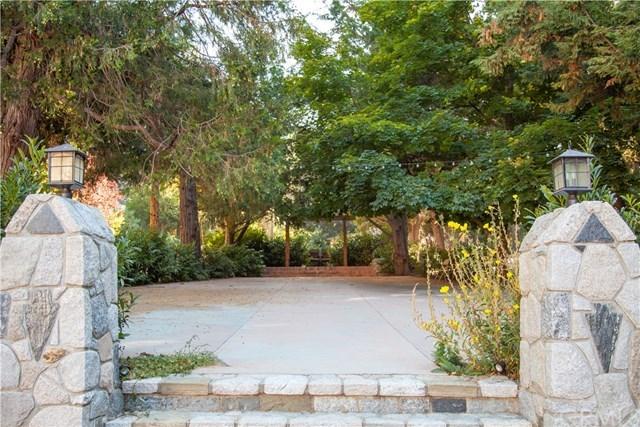 Active | 850 Arrowhead Villa Road Lake Arrowhead, CA 92352 6