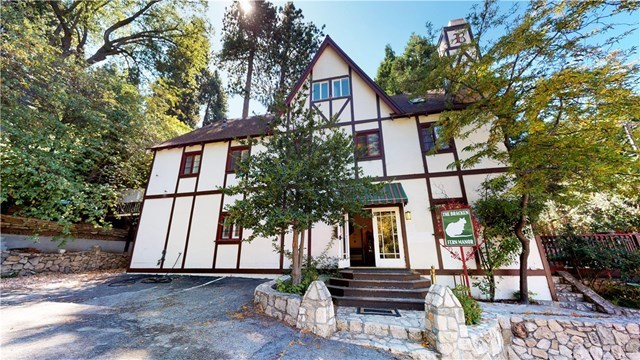 Active | 815 Arrowhead Villas Drive Lake Arrowhead, CA 92352 2