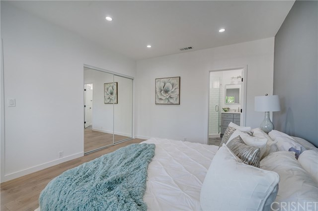 Active Under Contract | 3022 Blanchard Street Los Angeles, CA 90063 19