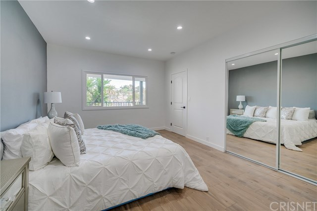 Active Under Contract | 3022 Blanchard Street Los Angeles, CA 90063 20
