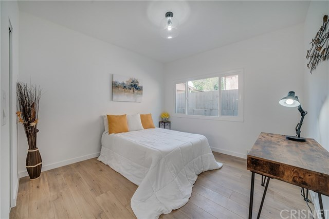 Active Under Contract | 3022 Blanchard Street Los Angeles, CA 90063 22