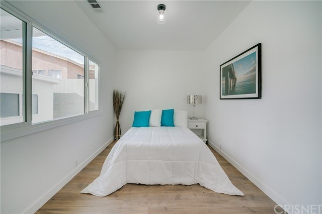 Active Under Contract | 3022 Blanchard Street Los Angeles, CA 90063 25