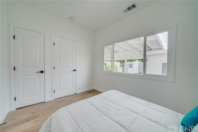 Active Under Contract | 3022 Blanchard Street Los Angeles, CA 90063 26