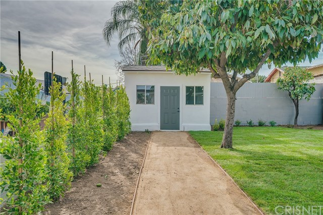 Active Under Contract | 3022 Blanchard Street Los Angeles, CA 90063 31
