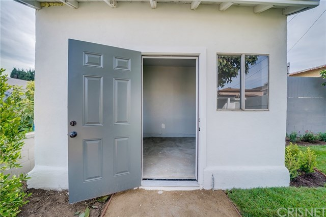 Closed | 3022 Blanchard Street Los Angeles, CA 90063 32
