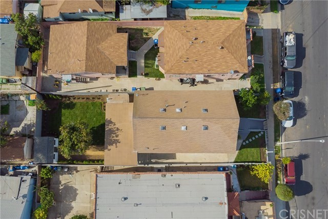 Active Under Contract | 3022 Blanchard Street Los Angeles, CA 90063 34