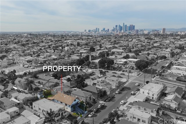 Closed | 3022 Blanchard Street Los Angeles, CA 90063 35
