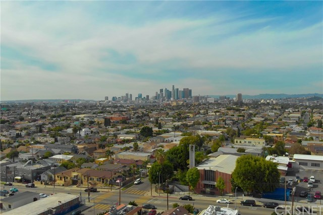 Active Under Contract | 3022 Blanchard Street Los Angeles, CA 90063 37