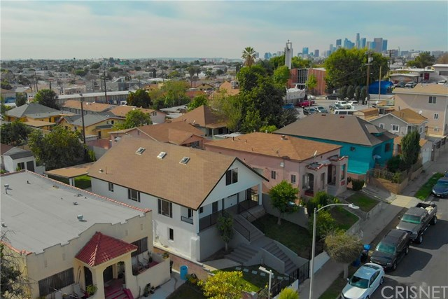 Active Under Contract | 3022 Blanchard Street Los Angeles, CA 90063 38