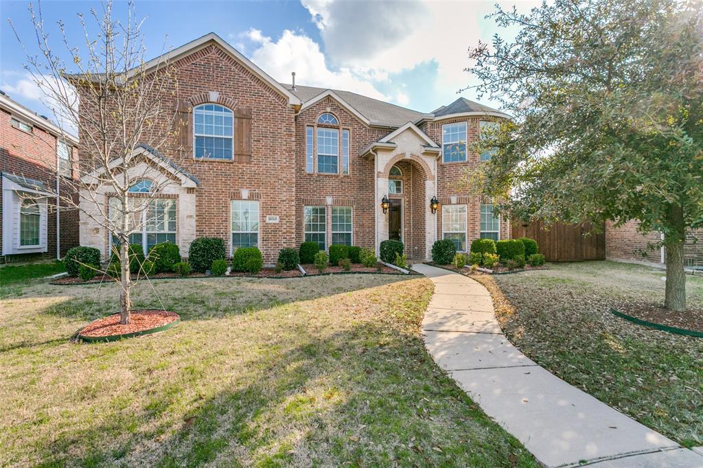 Property for Rent | 10569 Astoria Drive Frisco, TX 75035 0
