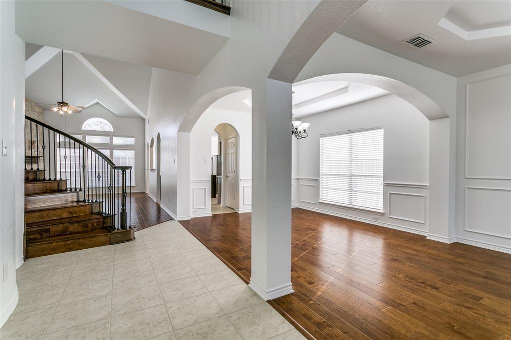 Property for Rent | 10569 Astoria Drive Frisco, TX 75035 2