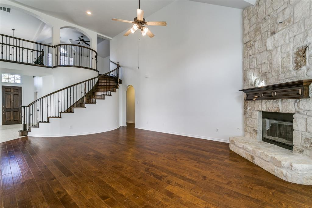 Property for Rent | 10569 Astoria Drive Frisco, TX 75035 3