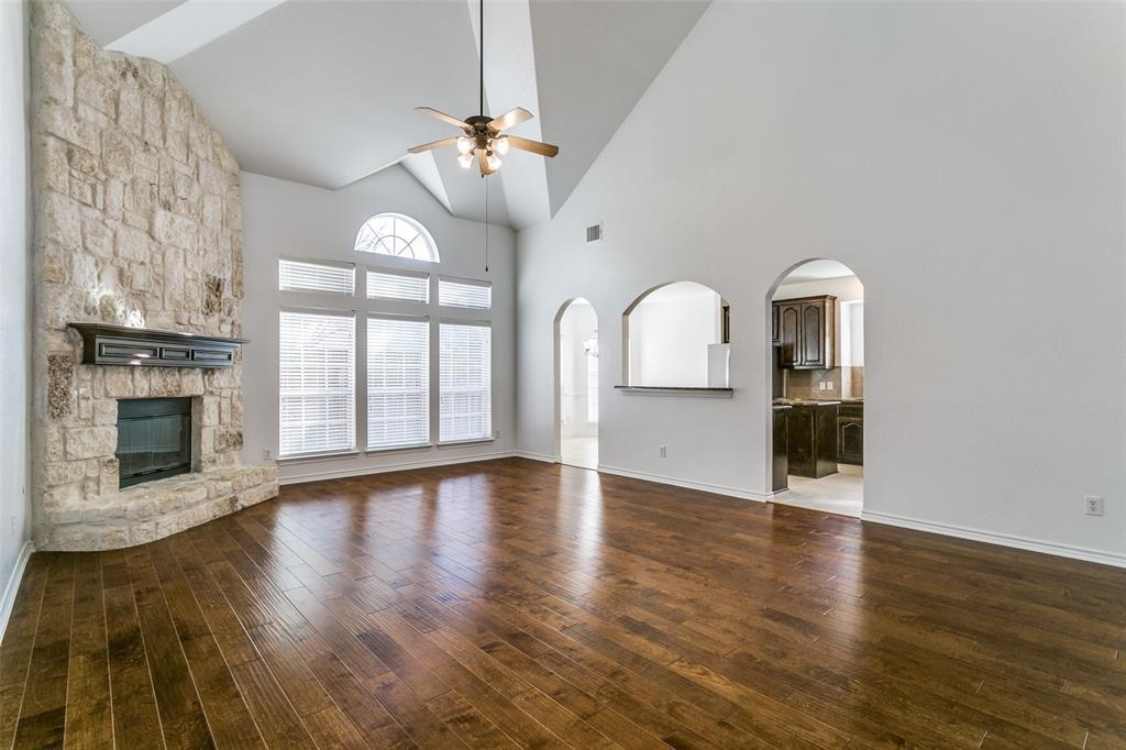 Property for Rent | 10569 Astoria Drive Frisco, TX 75035 4