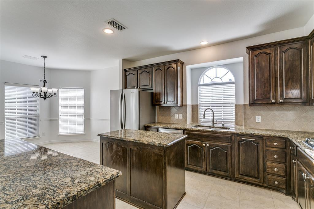 Property for Rent | 10569 Astoria Drive Frisco, TX 75035 5