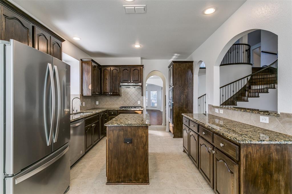 Property for Rent | 10569 Astoria Drive Frisco, TX 75035 6
