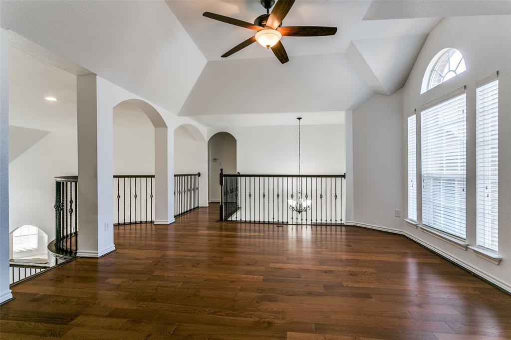 Property for Rent | 10569 Astoria Drive Frisco, TX 75035 7