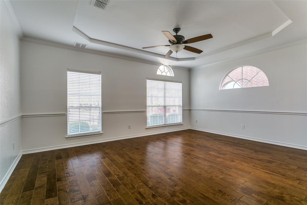 Property for Rent | 10569 Astoria Drive Frisco, TX 75035 8