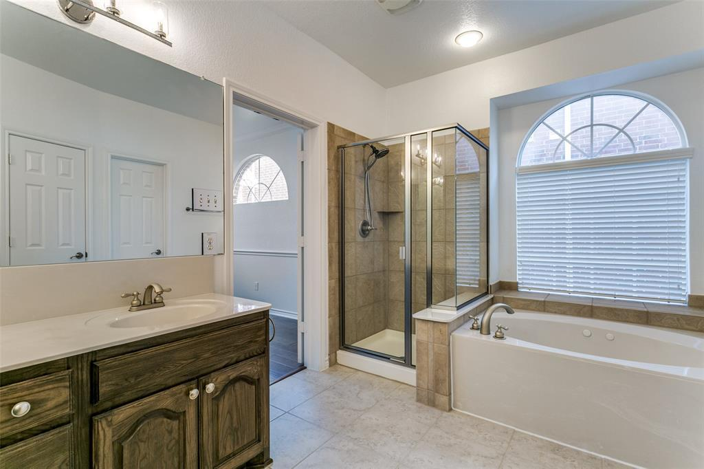 Property for Rent | 10569 Astoria Drive Frisco, TX 75035 9