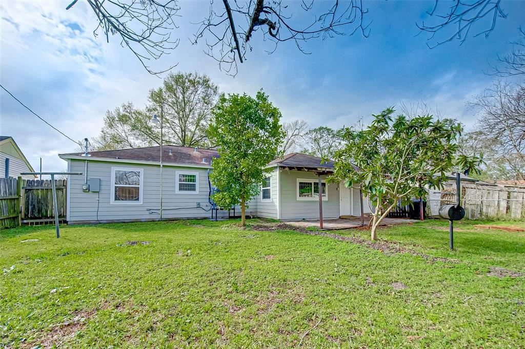 Active | 4931 Kelso Street Houston, TX 77021 25