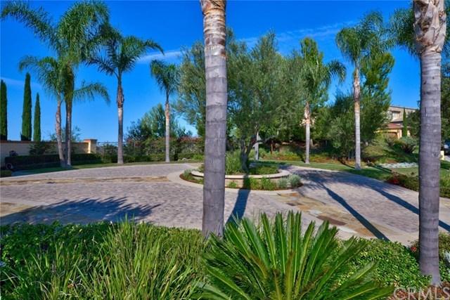 Active | 16870 Catena Drive Chino Hills, CA 91709 10