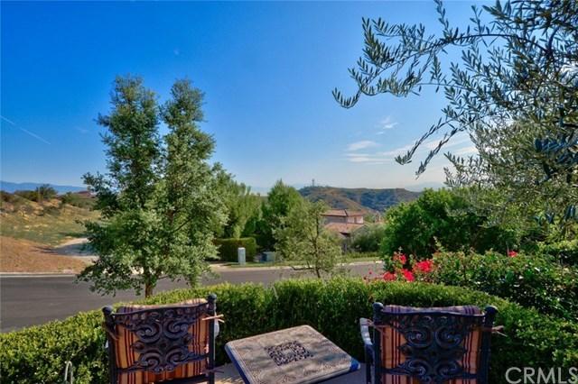 Active | 16870 Catena Drive Chino Hills, CA 91709 13