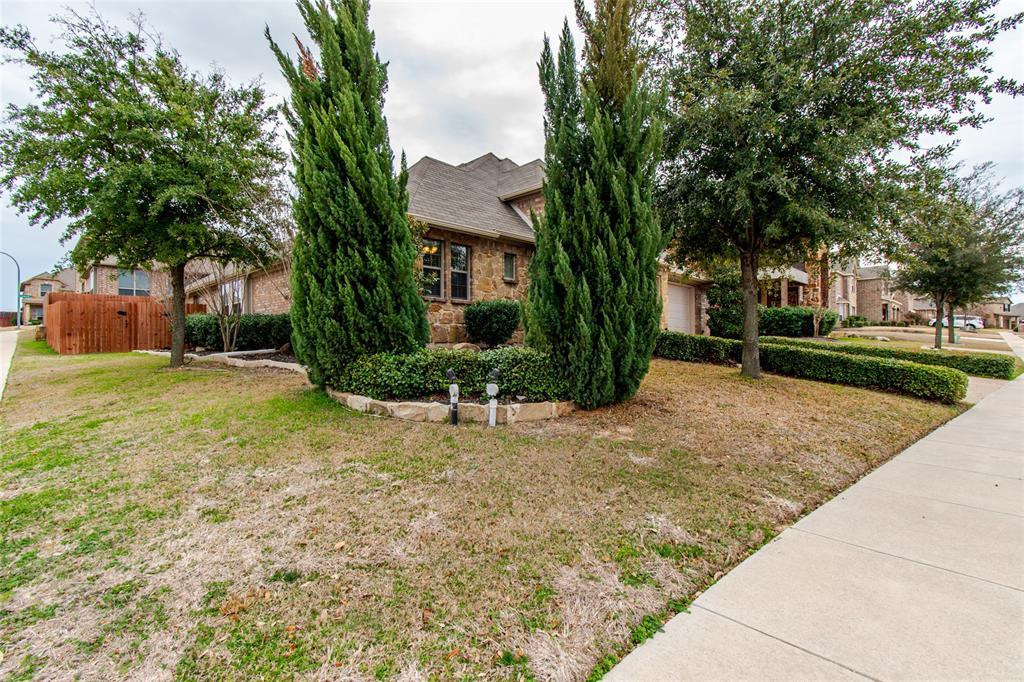 Sold Property | 8613 Hornbeam Drive Fort Worth, TX 76123 3