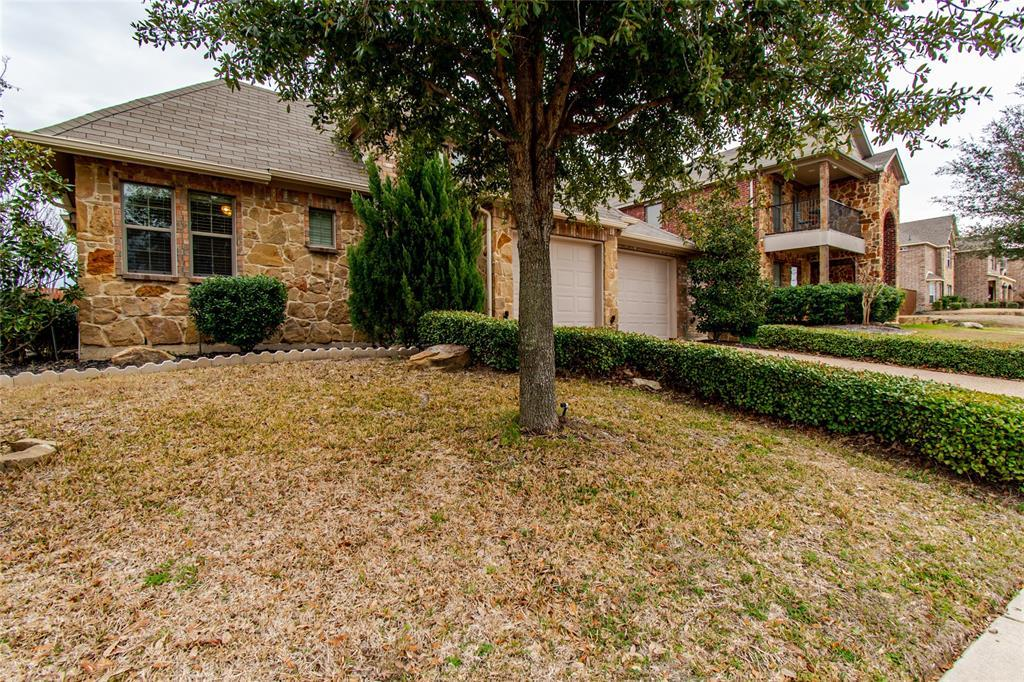 Sold Property | 8613 Hornbeam Drive Fort Worth, TX 76123 4