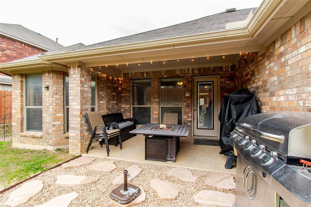 Sold Property | 8613 Hornbeam Drive Fort Worth, TX 76123 8