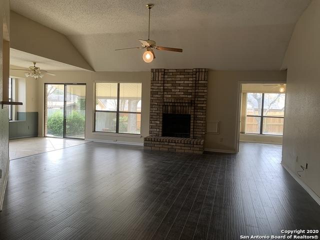 Property for Rent | 11203 FOREST SHOWER  Live Oak, TX 78233 2