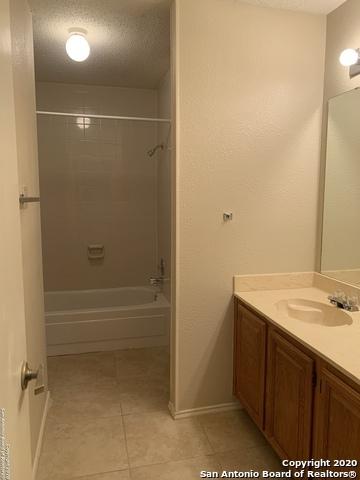Property for Rent | 11203 FOREST SHOWER  Live Oak, TX 78233 13