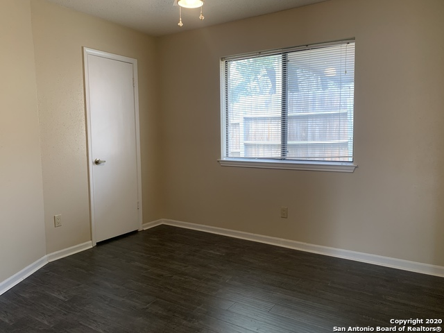Property for Rent | 11203 FOREST SHOWER  Live Oak, TX 78233 14