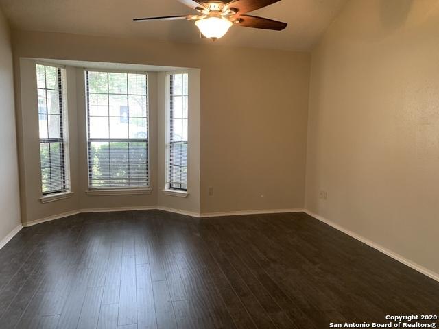 Property for Rent | 11203 FOREST SHOWER  Live Oak, TX 78233 15