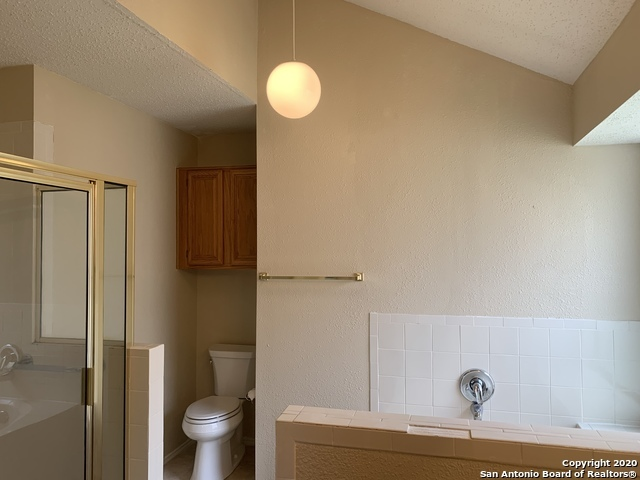 Property for Rent | 11203 FOREST SHOWER  Live Oak, TX 78233 17
