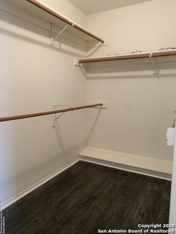 Property for Rent | 11203 FOREST SHOWER  Live Oak, TX 78233 18