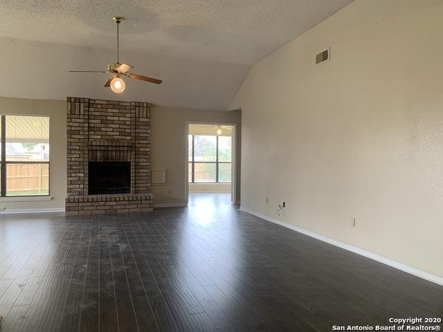 Property for Rent | 11203 FOREST SHOWER  Live Oak, TX 78233 4