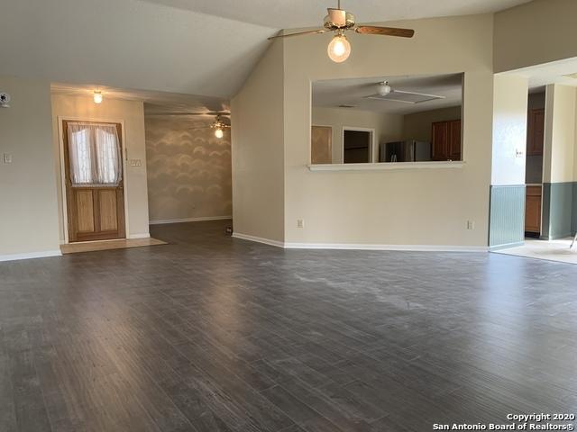 Property for Rent | 11203 FOREST SHOWER  Live Oak, TX 78233 5