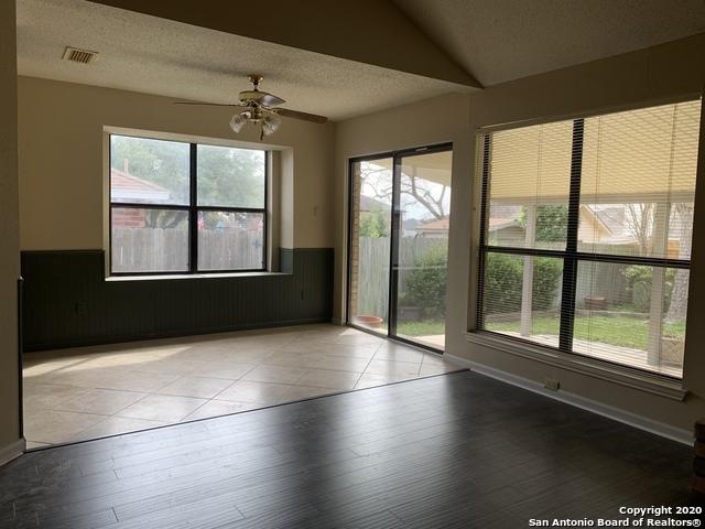 Property for Rent | 11203 FOREST SHOWER  Live Oak, TX 78233 6