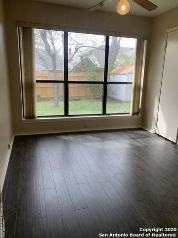 Property for Rent | 11203 FOREST SHOWER  Live Oak, TX 78233 7