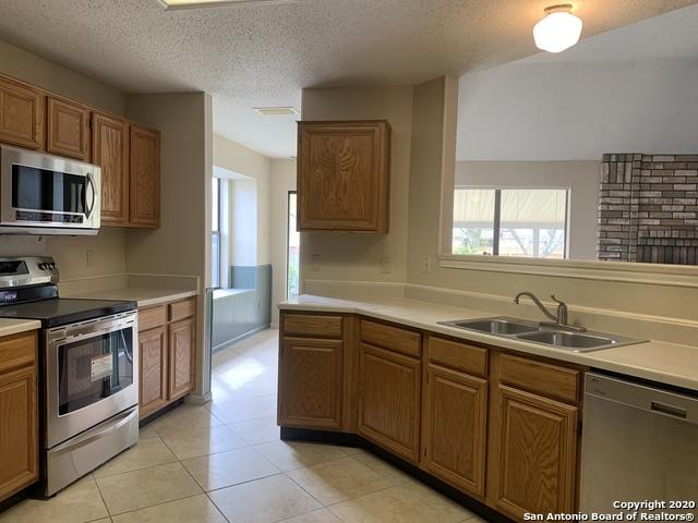 Property for Rent | 11203 FOREST SHOWER  Live Oak, TX 78233 8