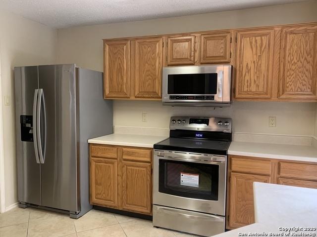 Property for Rent | 11203 FOREST SHOWER  Live Oak, TX 78233 9