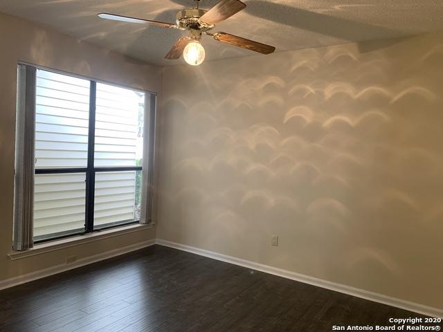 Property for Rent | 11203 FOREST SHOWER  Live Oak, TX 78233 10