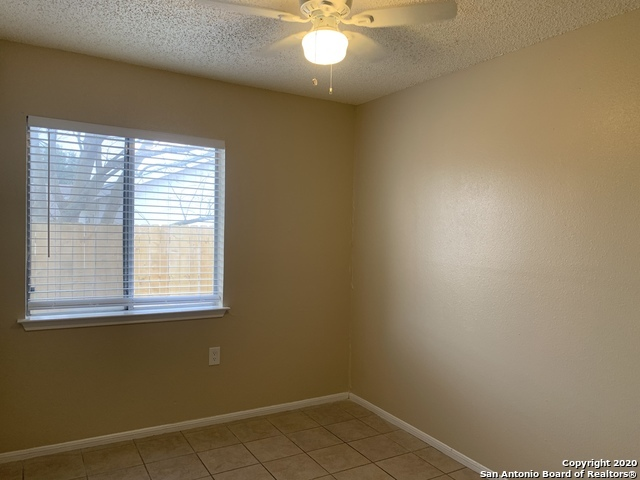 Property for Rent | 3610 Candlerock Circle  San Antonio, TX 78244 11