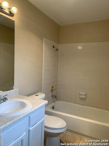 Property for Rent | 3610 Candlerock Circle  San Antonio, TX 78244 13