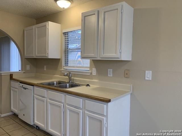 Property for Rent | 3610 Candlerock Circle  San Antonio, TX 78244 4